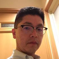 株式会社シティアスコム 角谷英一氏