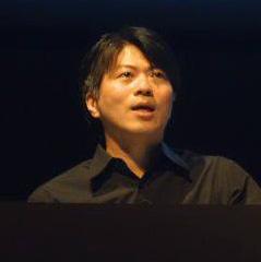 日本マイクロソフト 佐藤直生氏