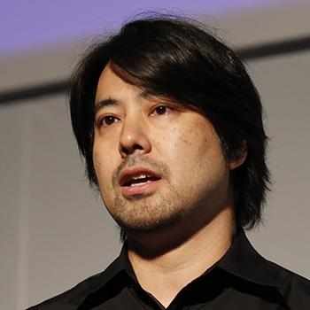 日本マイクロソフト 高添修氏
