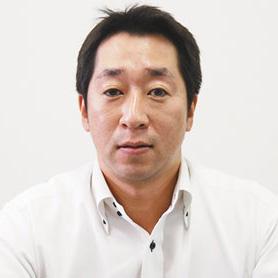 株式会社コヴィア 山本直行氏